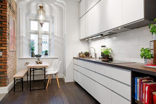 living-Swedish-apartment2.jpg