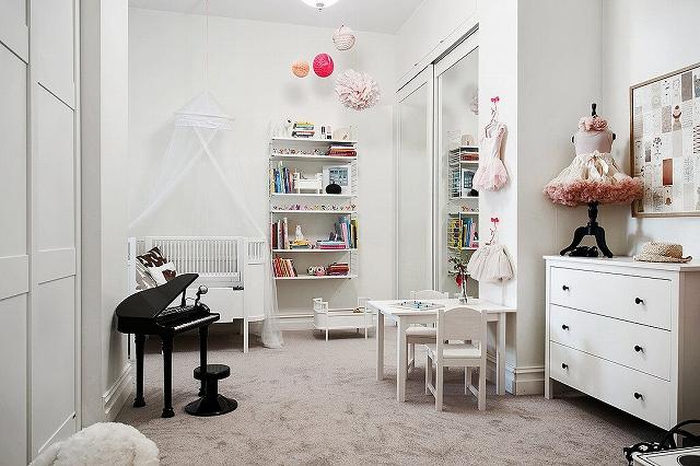 modern-apartment-1.jpg