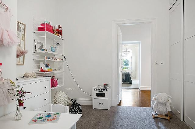 modern-apartment-612.jpg