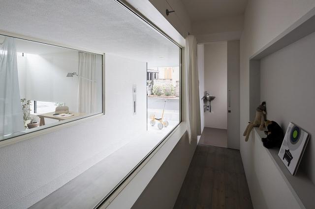 modern-residence-107_201509140658276c6.jpg
