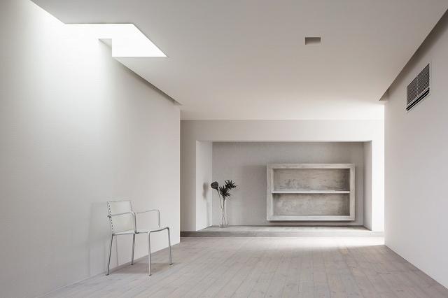 modern-residence-118.jpg