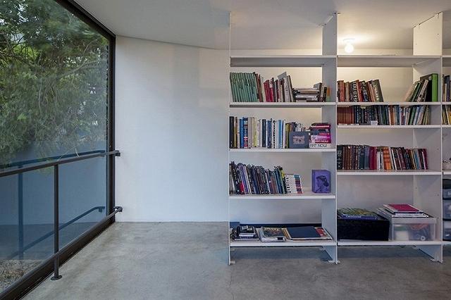 modern-residence-119.jpg