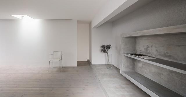 modern-residence-127.jpg