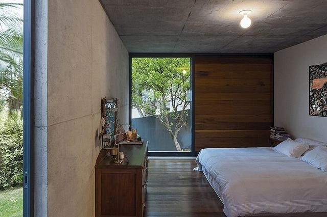 modern-residence-129.jpg