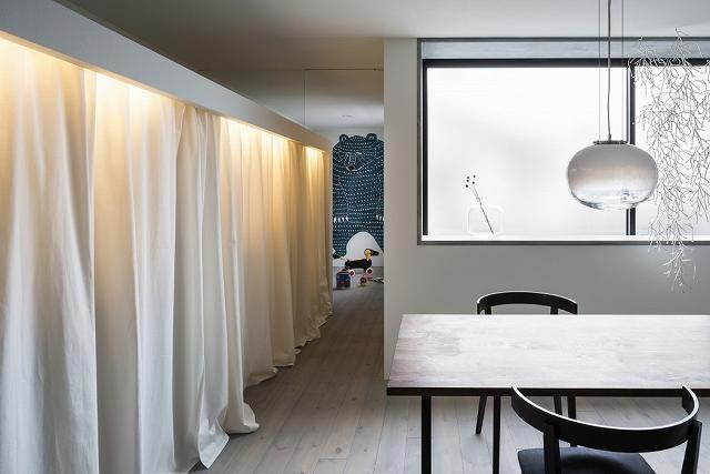 modern-residence-136.jpg