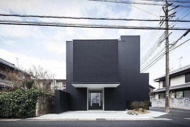 modern-residence-34_2015091406580528b.jpg