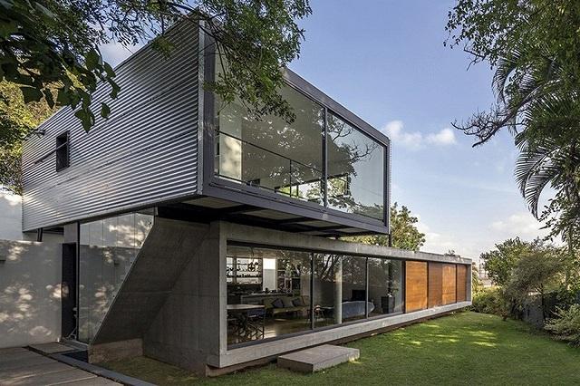 modern-residence-46.jpg