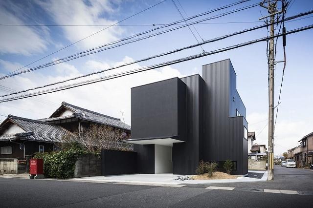 modern-residence-47.jpg
