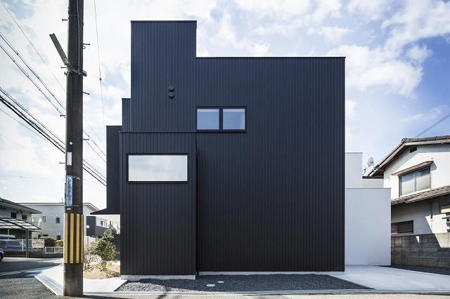 modern-residence-58_20150914065807bb3.jpg