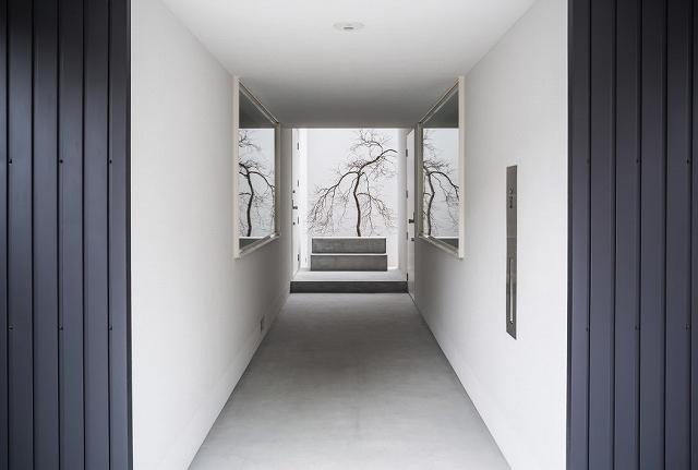 modern-residence-67.jpg
