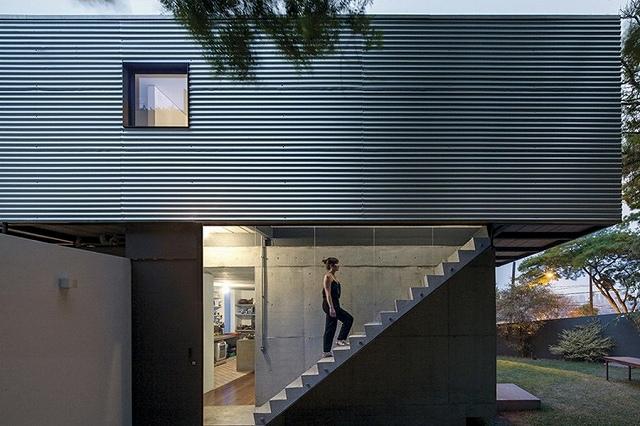 modern-residence-69.jpg