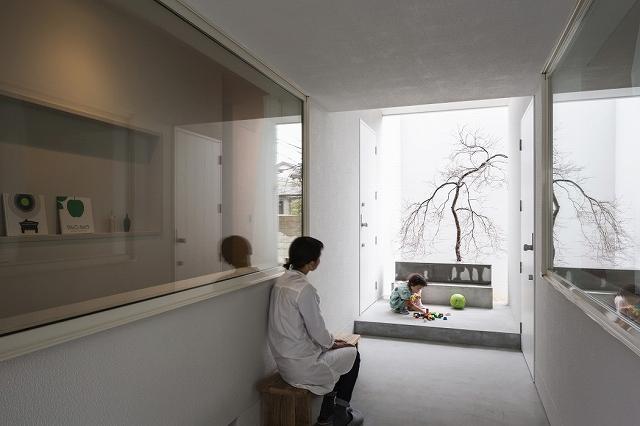 modern-residence-77.jpg