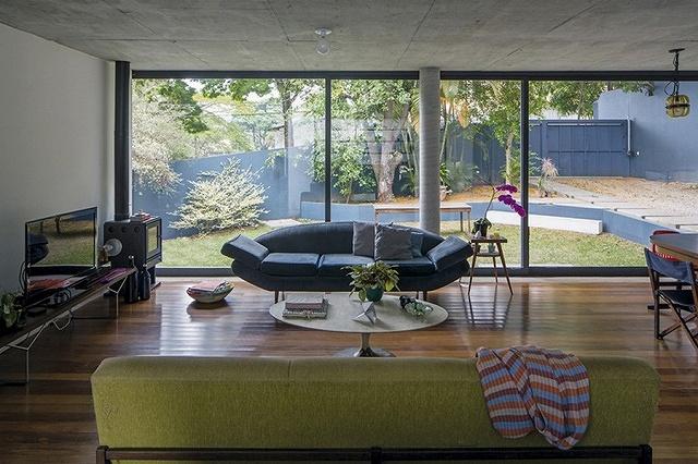 modern-residence-79.jpg