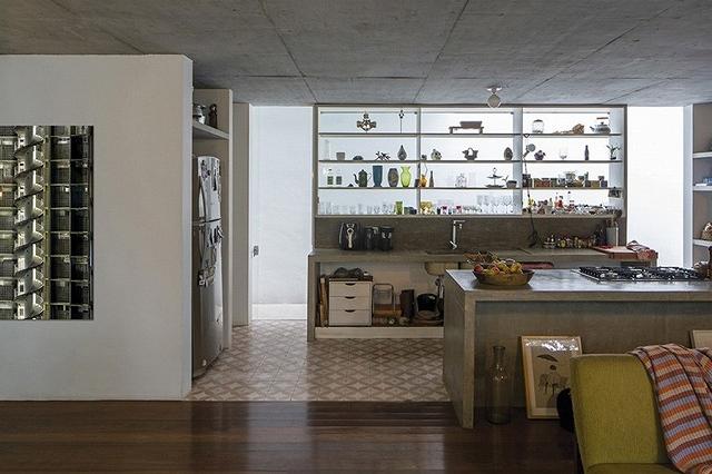 modern-residence-86.jpg