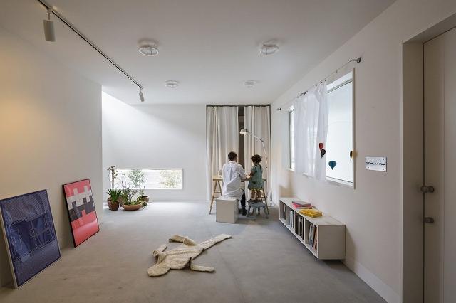 modern-residence-89.jpg