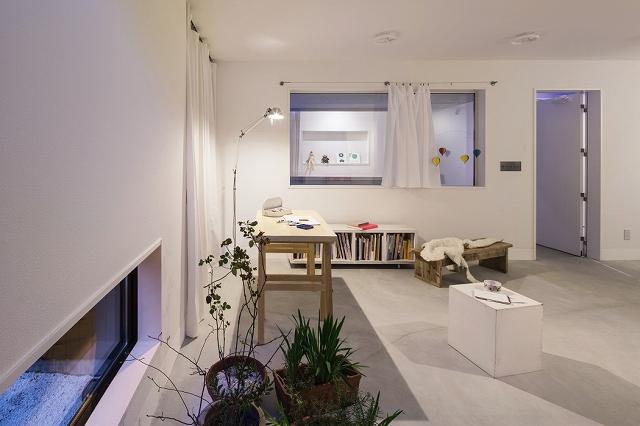modern-residence-97.jpg