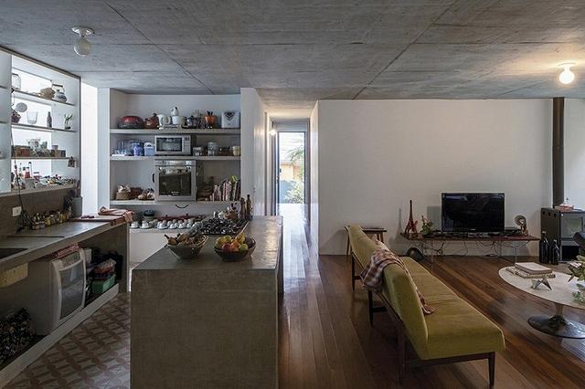 modern-residence-97_20150916074016228.jpg