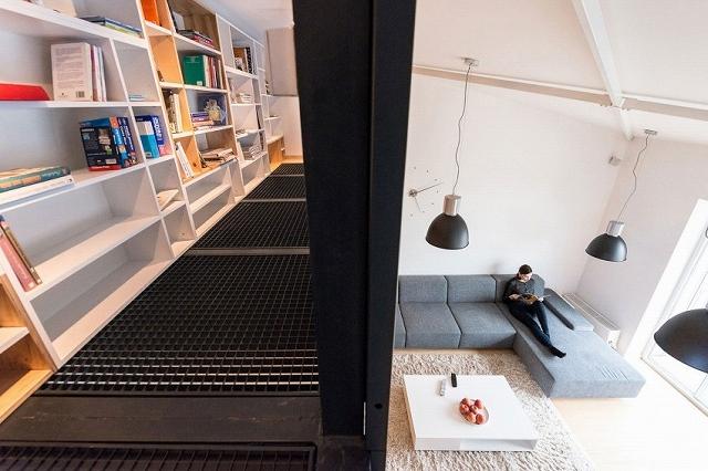 new-contemporary-home-1.jpg