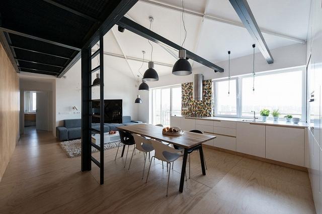 new-contemporary-home-10.jpg