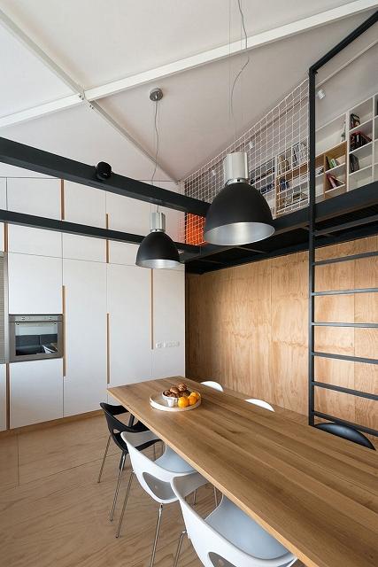 new-contemporary-home-13.jpg