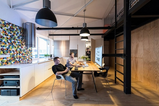 new-contemporary-home-15.jpg