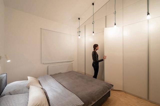 new-contemporary-home-17.jpg
