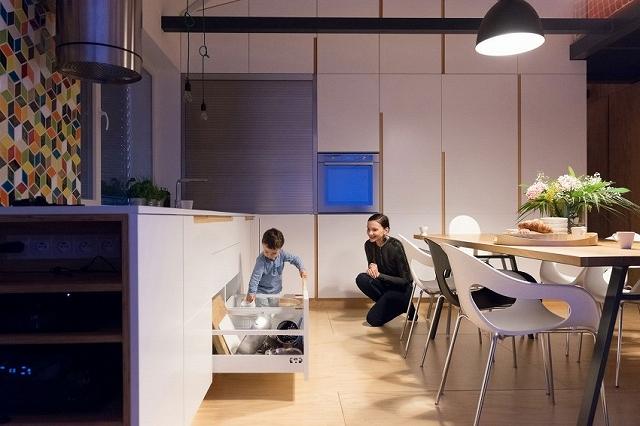 new-contemporary-home-18.jpg
