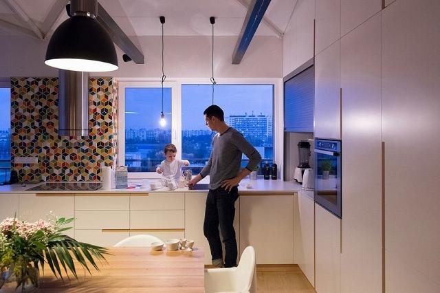 new-contemporary-home-19.jpg