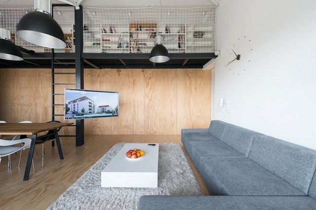 new-contemporary-home-3.jpg