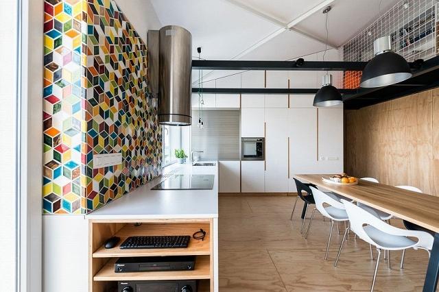 new-contemporary-home-7.jpg