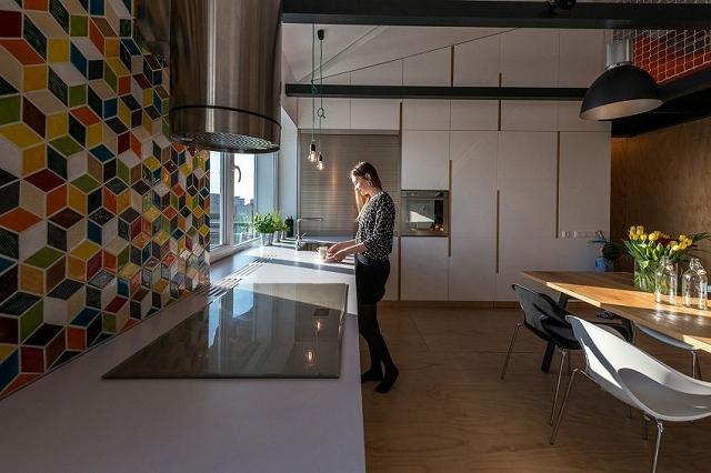 new-contemporary-home-9.jpg