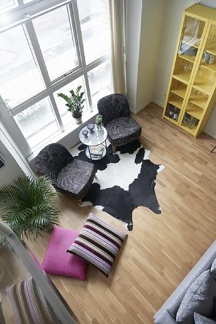 swedish-home-14_20150913063507a57.jpg