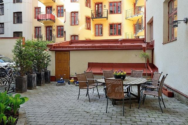 swedish-home-26.jpg