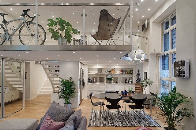 swedish-home-9_20150913063451f0e.jpg