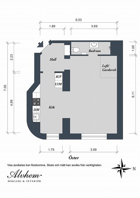 swedish-plans-layout.jpg