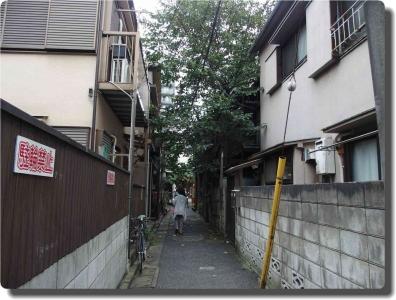 mini_22_kouji_P9241613.jpg