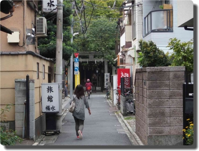 mini_23_kouji_P9241617.jpg