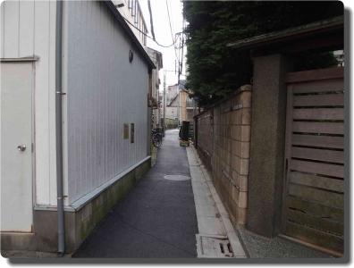 mini_25_kouji_P9241646.jpg