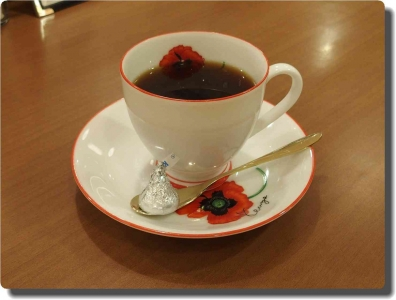 mini_31_coffee_P9221551.jpg