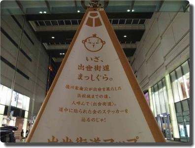 mini_33_suse_P9221562.jpg