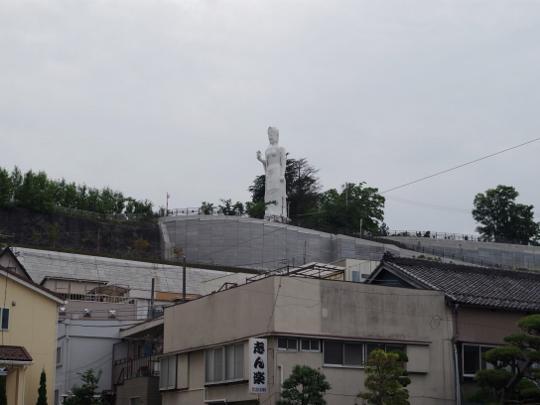 IMGP9516 (540x405)
