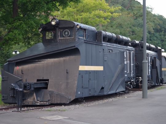 IMGP0042 (540x405)