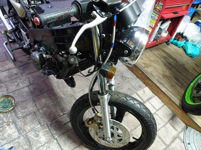 TZR1250199.jpg