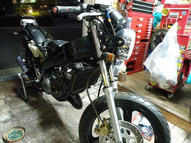 TZR1250201.jpg