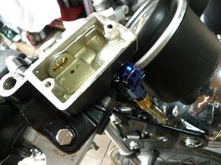 TZR1250206.jpg