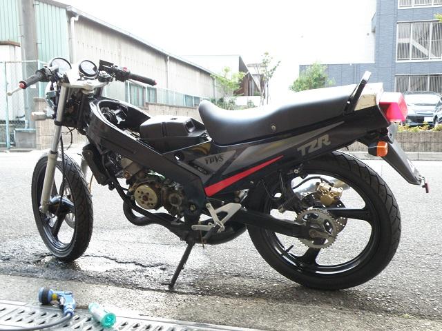 TZR1250207.jpg