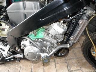 TZR1250212.jpg