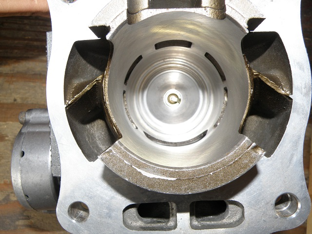 TZR1250214.jpg