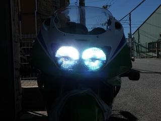 ZXR250074.jpg