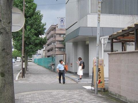 335-31.jpg